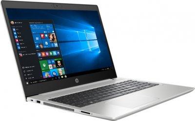 Ноутбук НР ProBook 450 G7 (6YY23AV_V9) Pike Silver