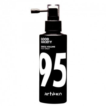 Спрей для об'єму волосся Artego Good Society 95 Gentle Volume Root Spray 150 мл