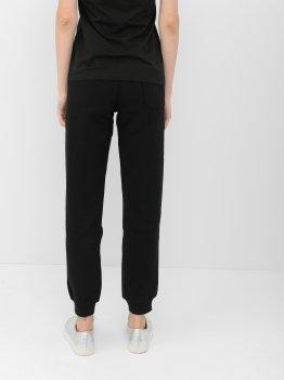 Спортивні штани Baldinini B069 VAR4F Black