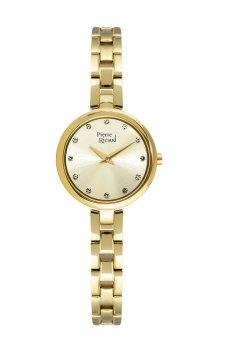 Часы Pierre Ricaud PR 22013.1141Q