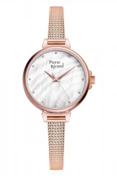Часы Pierre Ricaud PR 22099.9149Q