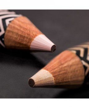Хайлайтер-олівець для брів WUNDERBROW DEFINE & HIGHLIGHT (5056153502057)