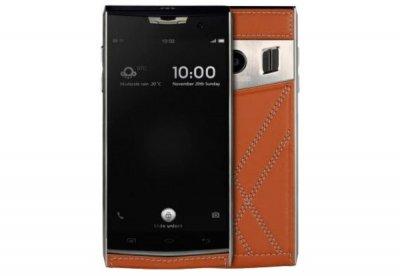 Мобільний телефон DOOGEE TITANS T3 5HD,13.0 M,IP56
