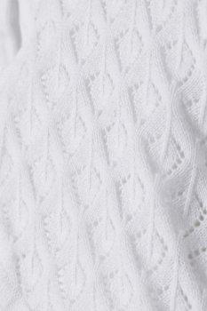 Болеро H&M 0698039001 Білий