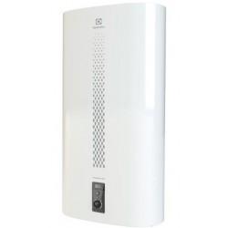Водонагрівач Electrolux EWH 50 Maximus WiFi