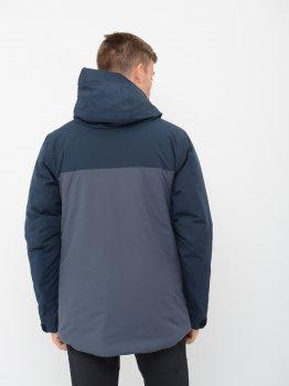 Куртка Merrell 106045-MM