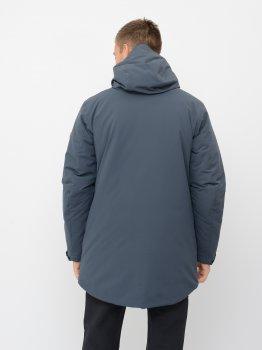 Куртка Merrell 106263-Z4