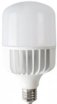 Світлодіодна лампа Евросвет 80 Вт 4200 K VIS-80-E40 (42335)