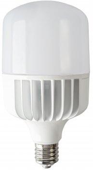 Світлодіодна лампа Евросвет 100 Вт 4200 K VIS-100-E40 (42336)