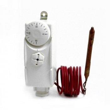 Термостат Aqua-World WPR90GC з виносним датчиком