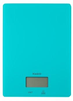 Весы кухонные MAGIO MG-916