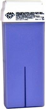Віск для депіляції BRINail Titanium Wild Fruits у картриджі 100 мл (2142393100191)