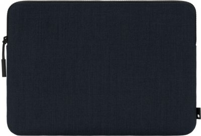 "Чохол для ноутбука Incase Slim Sleeve для MacBook Pro/MacBook Air with Retina Display 13"" Heather Navy (INMB100605-HNY)"