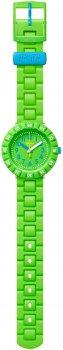 Детские часы FLIK FLAK ZFCSP097