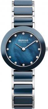 Женские часы BERING 11429-787