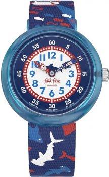Детские часы FLIK FLAK ZFBNP131