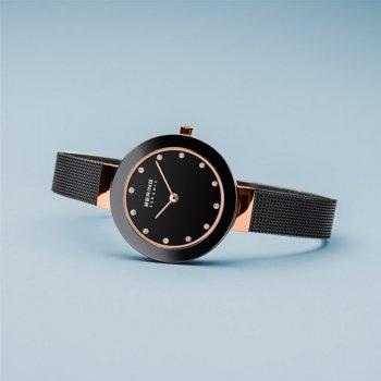 Женские часы BERING 11429-166