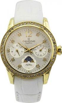 Жіночий годинник CANDINO C4685/1