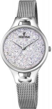 Жіночий годинник FESTINA F20331/1