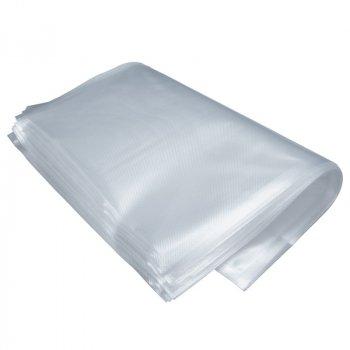 Пакеты к аппарату для упаковки PROFI COOK PC-VK 1080 22x30 см (50 шт)