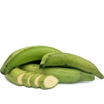 Банан Fresh Zone Банан Плантейн 1.00 1332