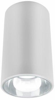 Світильник точковий Blitz LED 10 W 9129W