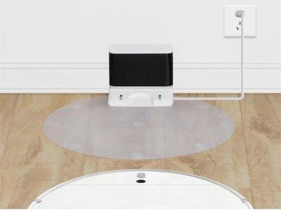Водонепроникний килимок для робота-пилососа Xiaomi Mi Robot Vacuum-Mop 1C SKV4133TY (6934177716966)