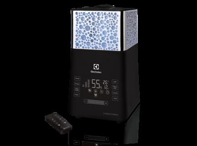Зволожувач повітря ультразвуковий Electrolux EHU-3710D