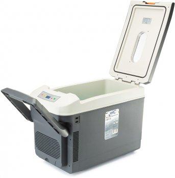 Автохолодильник Thermo CBP-35 л (4823082715541)