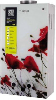 Газовый проточный водонагреватель Thermo Alliance JSD20-10GB