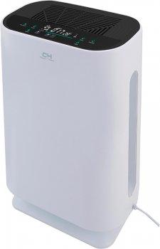 Очиститель воздуха COOPER&HUNTER CH-P20W3I Pamir