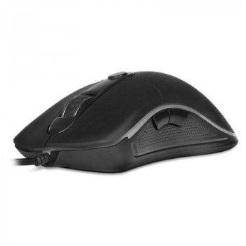 Мышка SVEN RX-G940