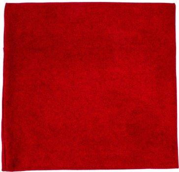 Снуд SumWin Латест 160705-26 Красный/Меланж