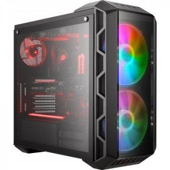 Корпус CoolerMaster H500 ARGB (MCM-H500-IGNN-S01)