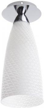 Настінно-стельовий світильник Brille BR-01 513/1 (177912)