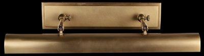 Підсвітка для картин Brille E14 S-320/2 (L149-015)