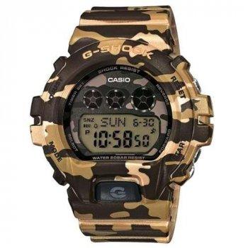 Годинник Casio GMD-S6900CF-3ER