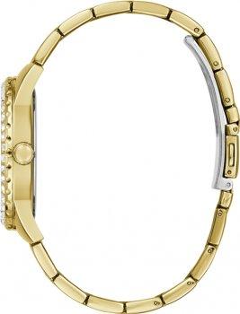 Женские часы GUESS GW0111L2