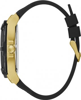 Мужские часы GUESS GW0100G1