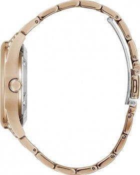 Женские часы GUESS GW0115L3