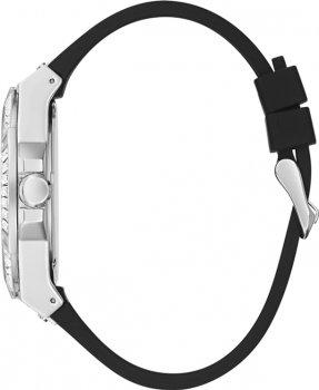 Мужские часы GUESS GW0208G1