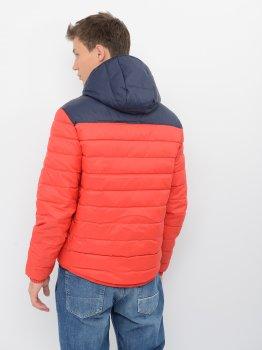 Куртка Lacoste BH1531-528