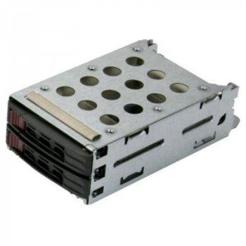 Адаптер Supermicro DRIVE KIT (MCP-220-83608-0N)