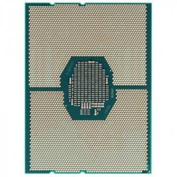 Серверний процесор INTEL Xeon Silver 4210 10C/20T/2.20 GHz/13.75 MB/FCLGA3647/TRAY (CD8069503956302)