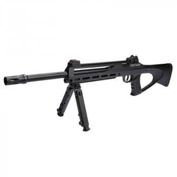 Пневматична гвинтівка ASG TAC 4.5 (18102)