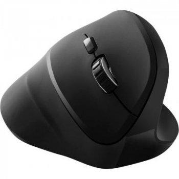Мышка CANYON CNS-CMSW16B Wireless Black (CNS-CMSW16B)