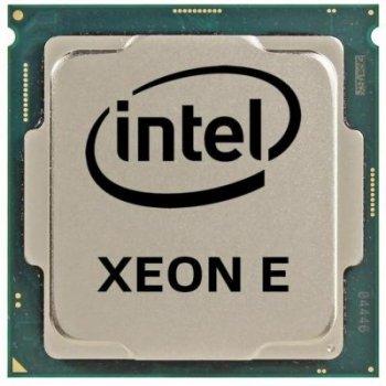 Серверний процесор INTEL Xeon E-2278G 8C/16T/3.4 GHz/16MB/FCLGA1151/TRAY (CM8068404225303)