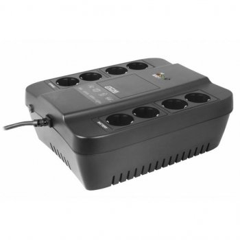 Джерело безперебійного живлення Powercom SPD-850N
