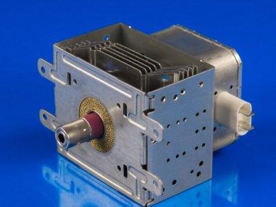 Магнетрон для микроволновой печи (OM75S(31)ESGN)