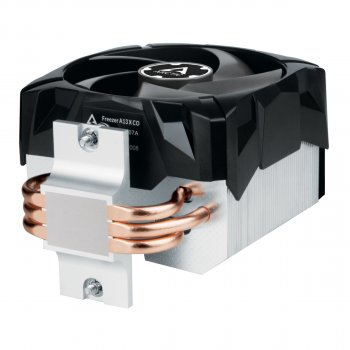 Кулер для CPU Arctic Freezer A13 X CO (ACFRE00084A)